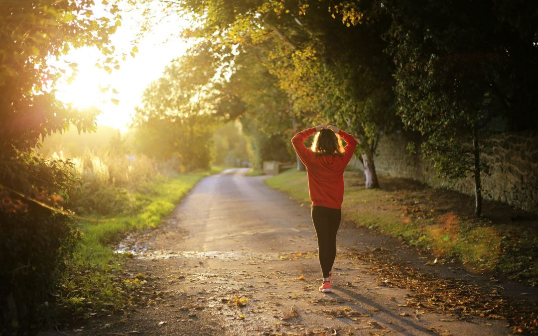 How sport can contribute in the treat of mental illness
